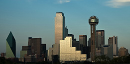 CT_Dallas-Texas_klein